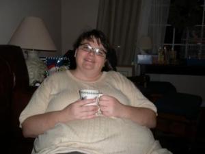 Before Dec 2008
