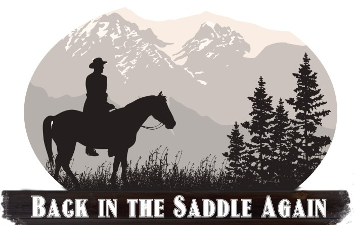 backinthesaddleagain